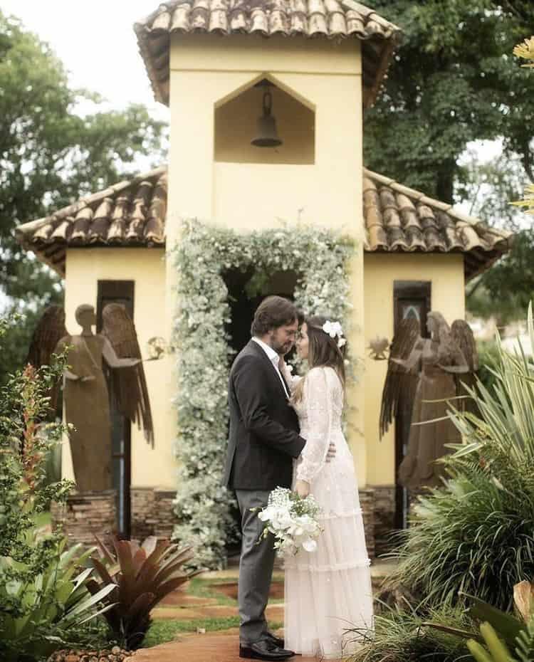 casamento-na-igreja-ana-junqueira-weddings-