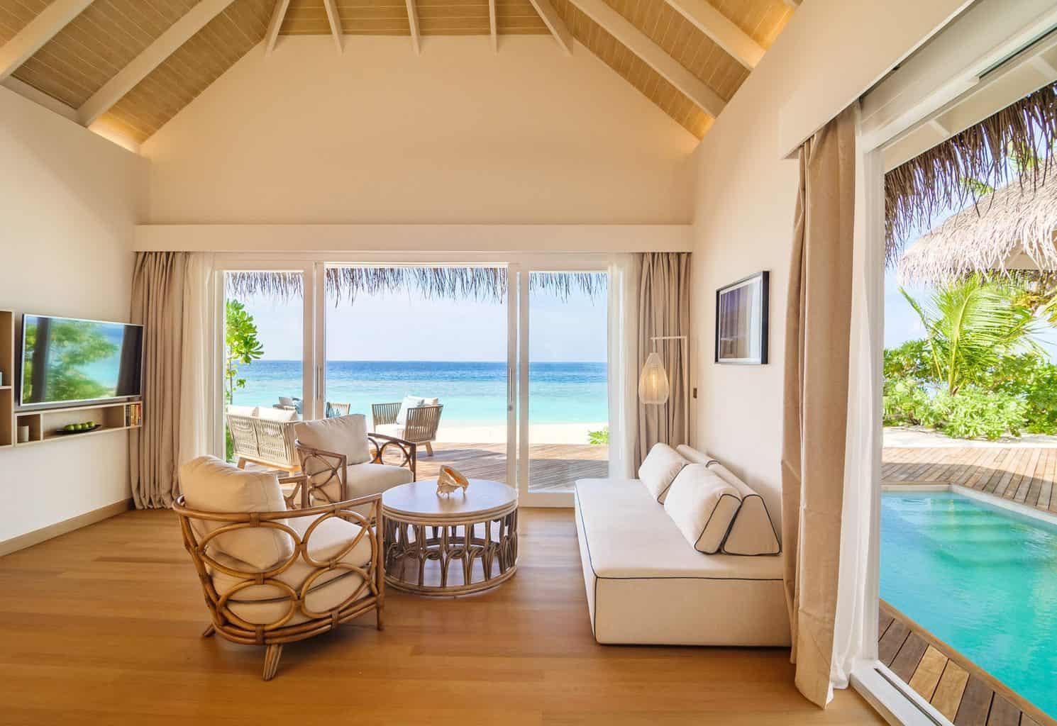 Hoteis-para-Lua-de-Mel-nas-Maldivas-Baglioni-5-scaled