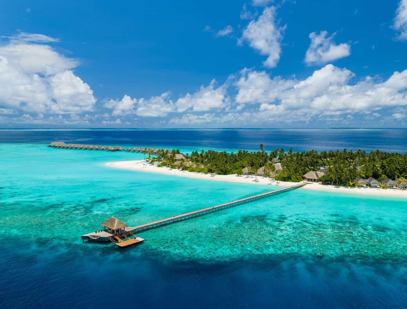 Hoteis-para-Lua-de-Mel-nas-Maldivas-Baglioni-Maldives-1-scaled