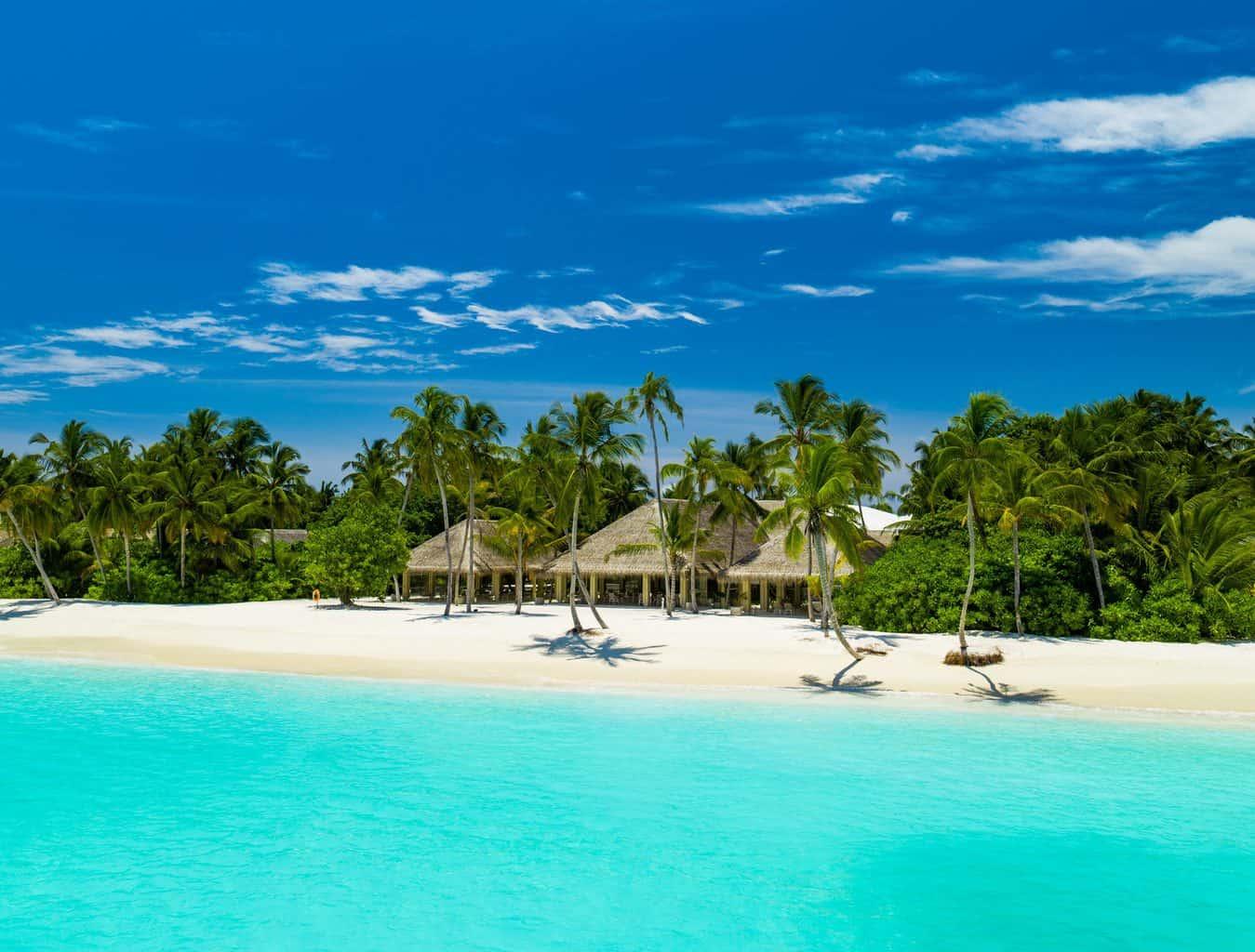 Hoteis-para-Lua-de-Mel-nas-Maldivas-Baglioni-Maldives-2-scaled