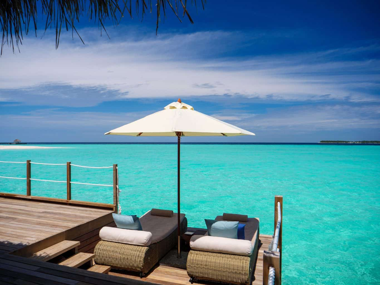 Hoteis-para-Lua-de-Mel-nas-Maldivas-Baglioni-Maldives-3-scaled