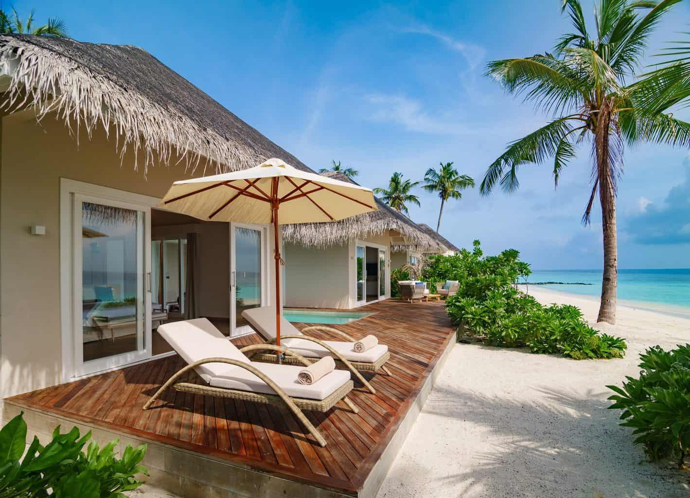 Hoteis-para-Lua-de-Mel-nas-Maldivas-Baglioni-Maldives-4-scaled