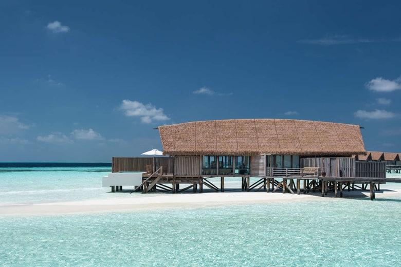Hoteis-para-Lua-de-Mel-nas-Maldivas-COMO-Cocoa-Island-2