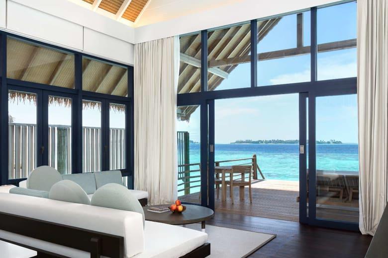 Hoteis-para-Lua-de-Mel-nas-Maldivas-COMO-Cocoa-Island-3