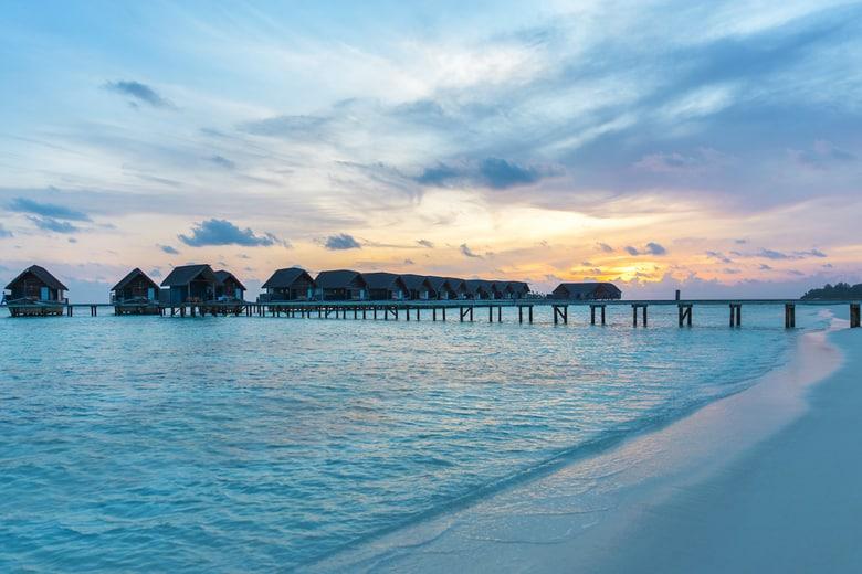 Hoteis-para-Lua-de-Mel-nas-Maldivas-COMO-Cocoa-Island-4
