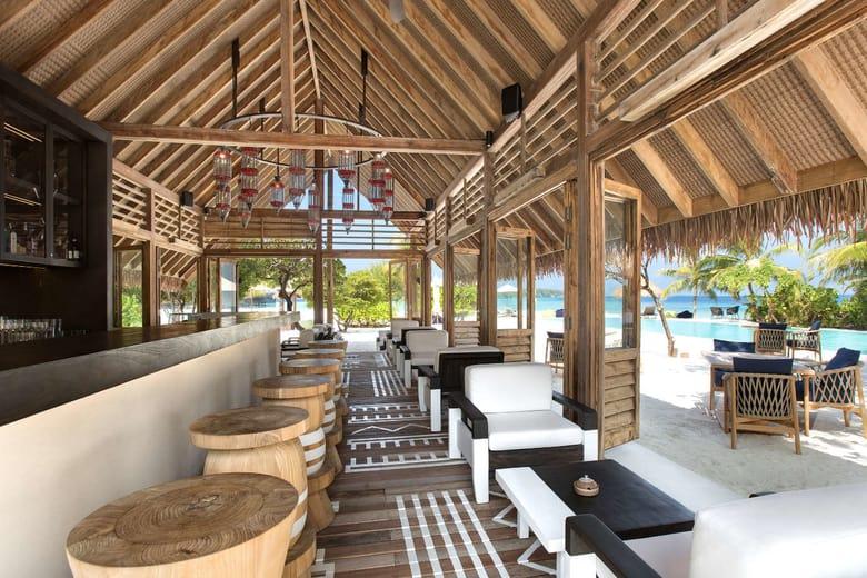 Hoteis-para-Lua-de-Mel-nas-Maldivas-COMO-Cocoa-Island-5
