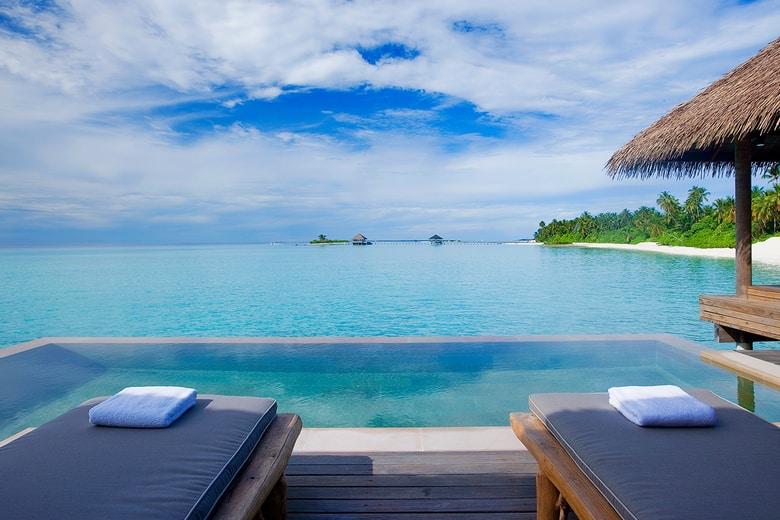 Hoteis-para-Lua-de-Mel-nas-Maldivas-COMO-Maalifushi-1