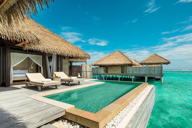 Hoteis-para-Lua-de-Mel-nas-Maldivas-COMO-Maalifushi-2