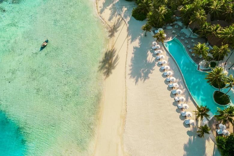 Hoteis-para-Lua-de-Mel-nas-Maldivas-COMO-Maalifushi-3