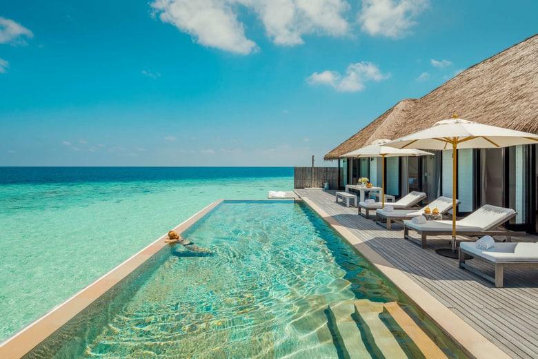 Hoteis-para-Lua-de-Mel-nas-Maldivas-COMO-Maalifushi-4