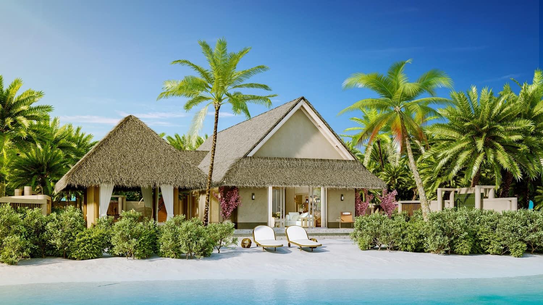 Hoteis-para-Lua-de-Mel-nas-Maldivas-Joali-1