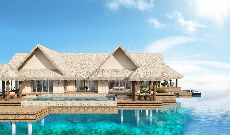 Hoteis-para-Lua-de-Mel-nas-Maldivas-Joali-2