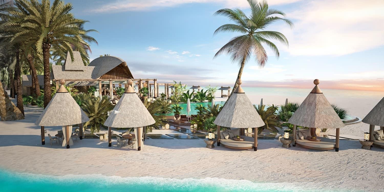 Hoteis-para-Lua-de-Mel-nas-Maldivas-Joali-3