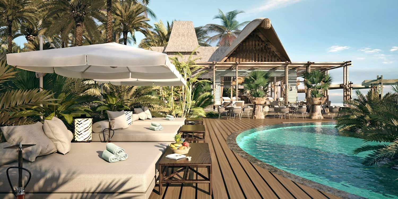 Hoteis-para-Lua-de-Mel-nas-Maldivas-Joali-4