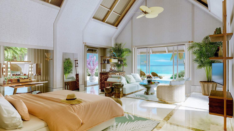 Hoteis-para-Lua-de-Mel-nas-Maldivas-Joali-5