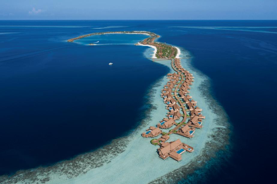Hoteis-para-Lua-de-Mel-nas-Maldivas-Waldorf-1