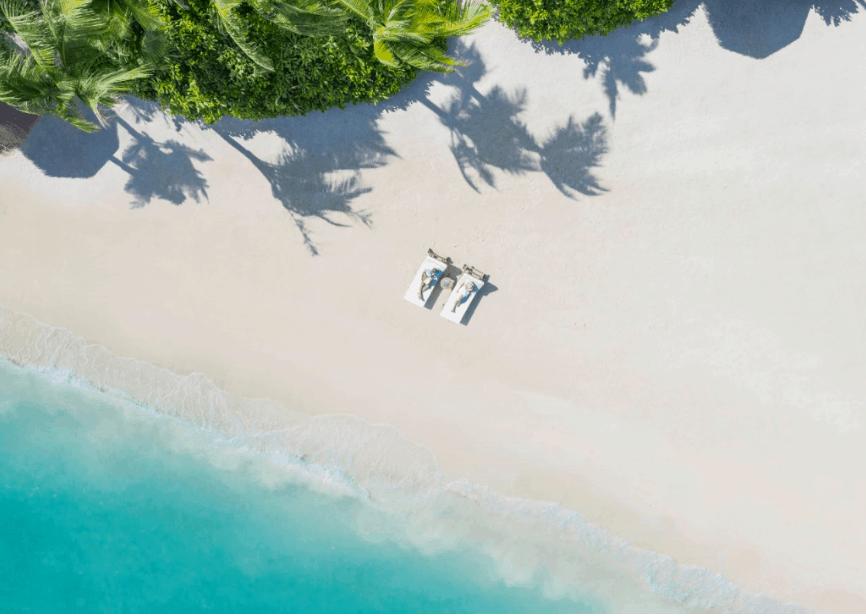 Hoteis-para-Lua-de-Mel-nas-Maldivas-Waldorf-2