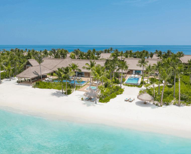 Hoteis-para-Lua-de-Mel-nas-Maldivas-Waldorf-3