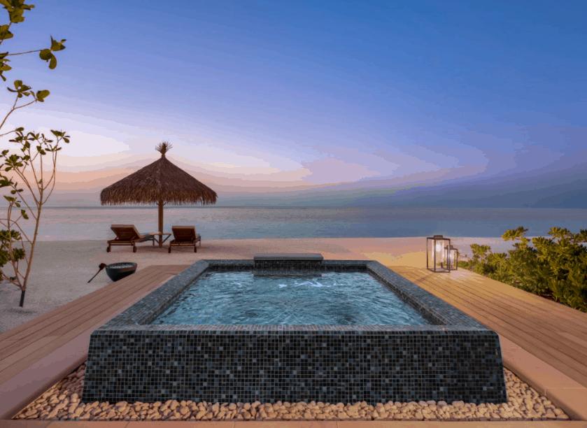 Hoteis-para-Lua-de-Mel-nas-Maldivas-Waldorf-4
