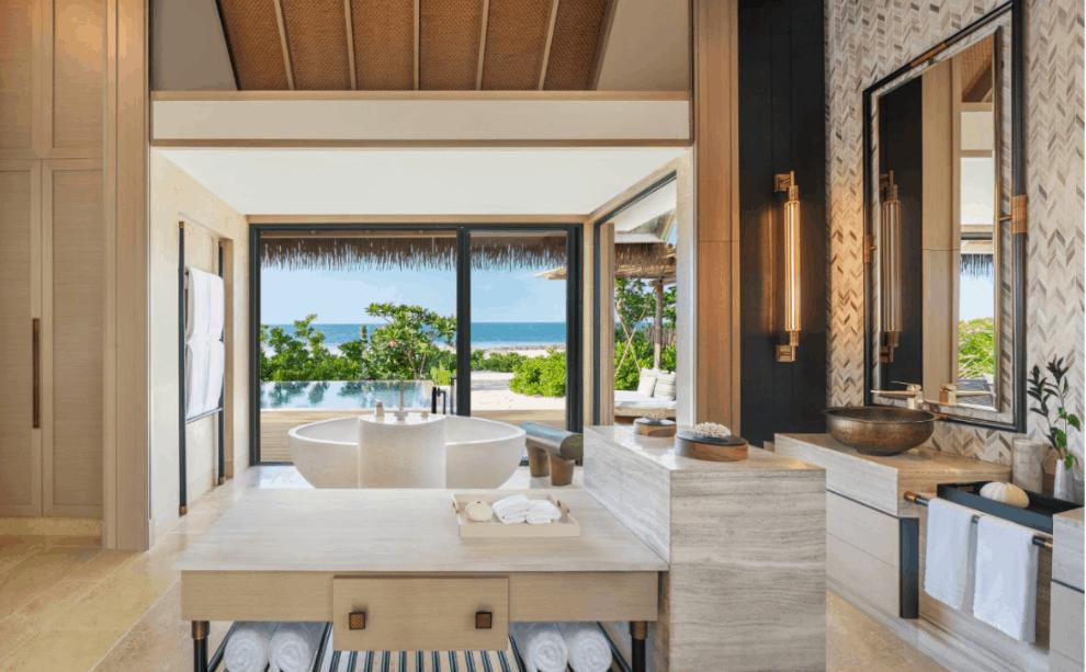 Hoteis-para-Lua-de-Mel-nas-Maldivas-Waldorf-5