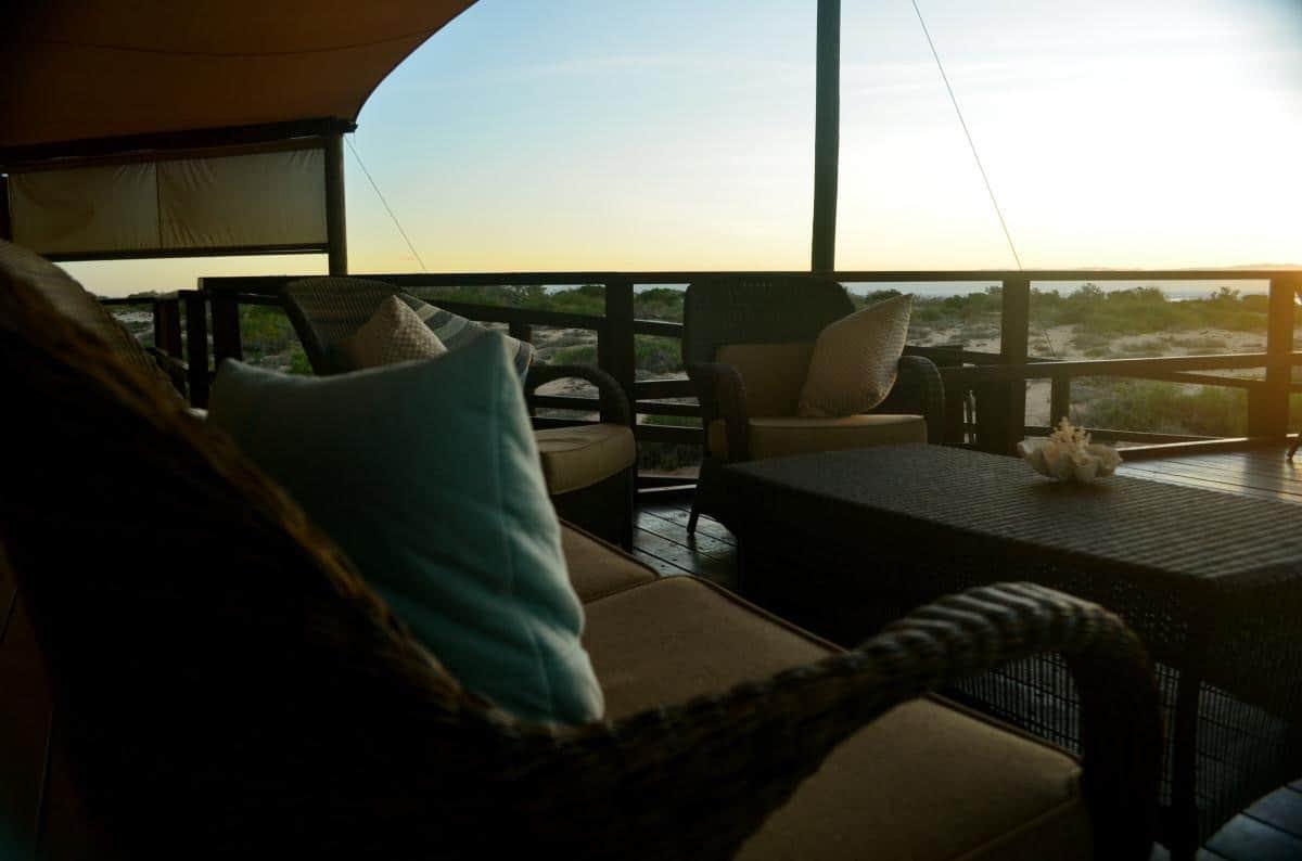 Lua-de-mel-na-Austraia-onde-ficar-SalSalis-2