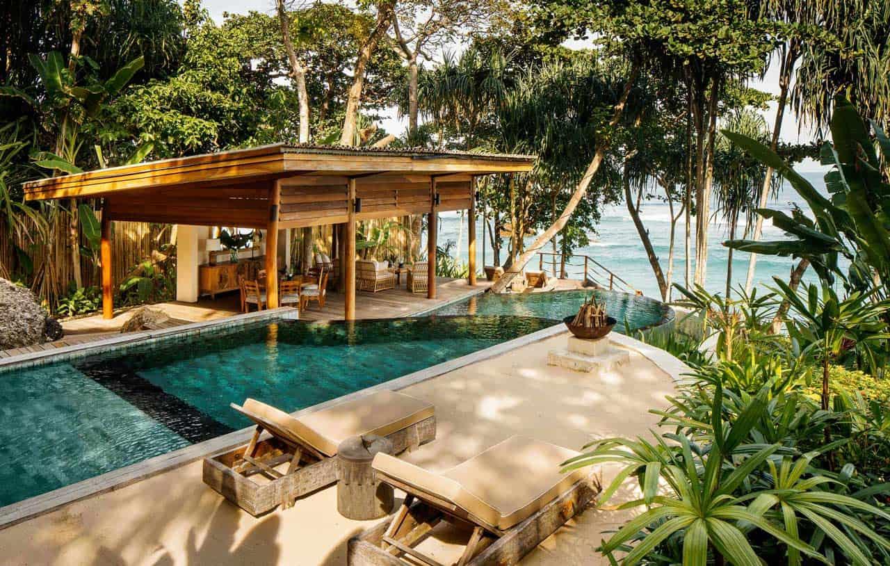 Lua-de-mel-na-Indonesia-onde-ficar-Nihi-Sumba-2