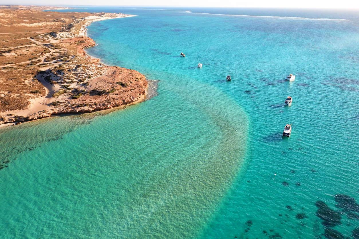 Ningaloo-Reef-Lua-de-mel-na-Austraia-onde-ir-e-ficar-1