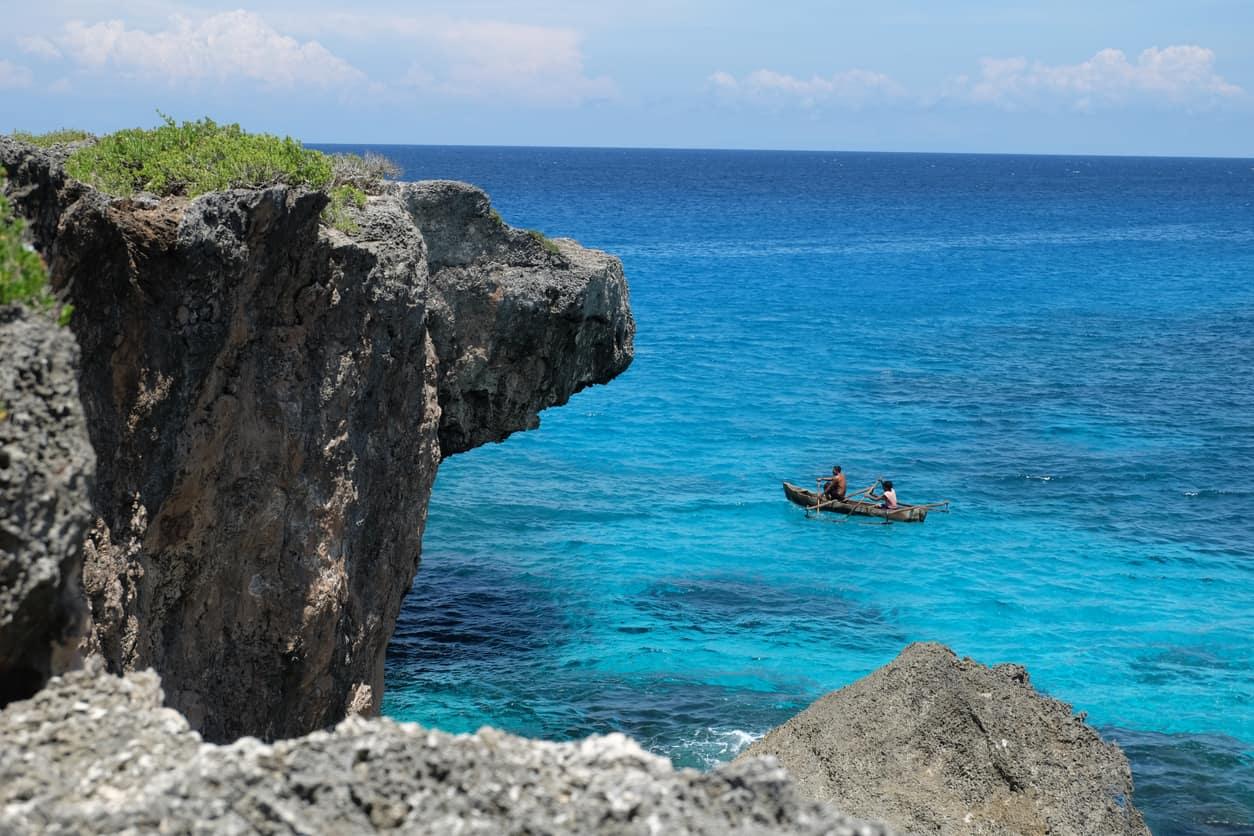 Sumba-Island-Lua-de-mel-na-Indonesia-onde-ir-2