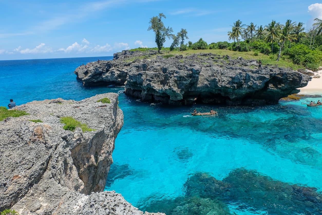 Sumba-Island-Lua-de-mel-na-Indonesia-onde-ir-3