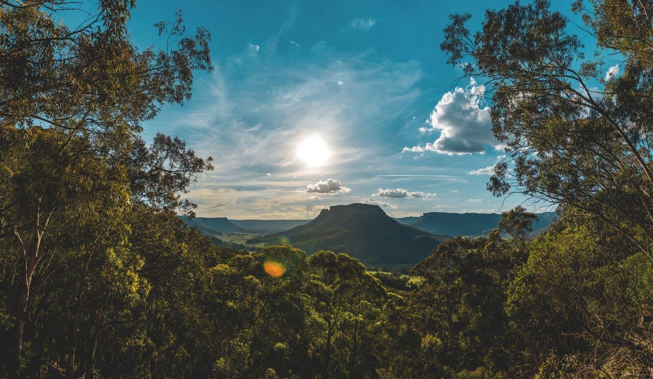 Wolgan-Valley-Lua-de-mel-na-Austraia-onde-ir-e-ficar-1