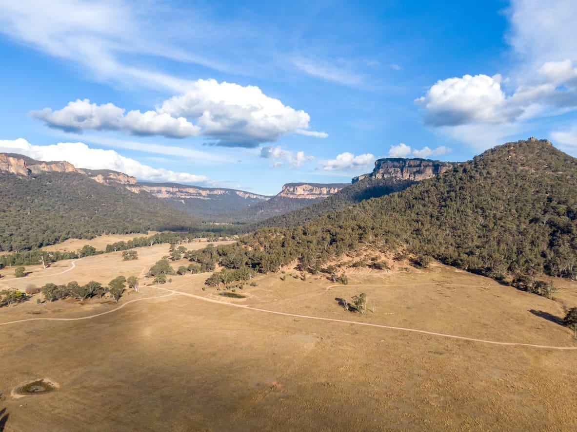 Wolgan-Valley-Lua-de-mel-na-Austraia-onde-ir-e-ficar-3