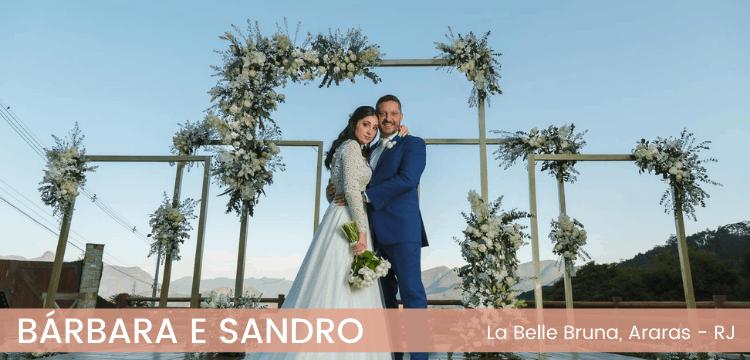 casamento-la-belle-bruna-Barbara-e-Sandro