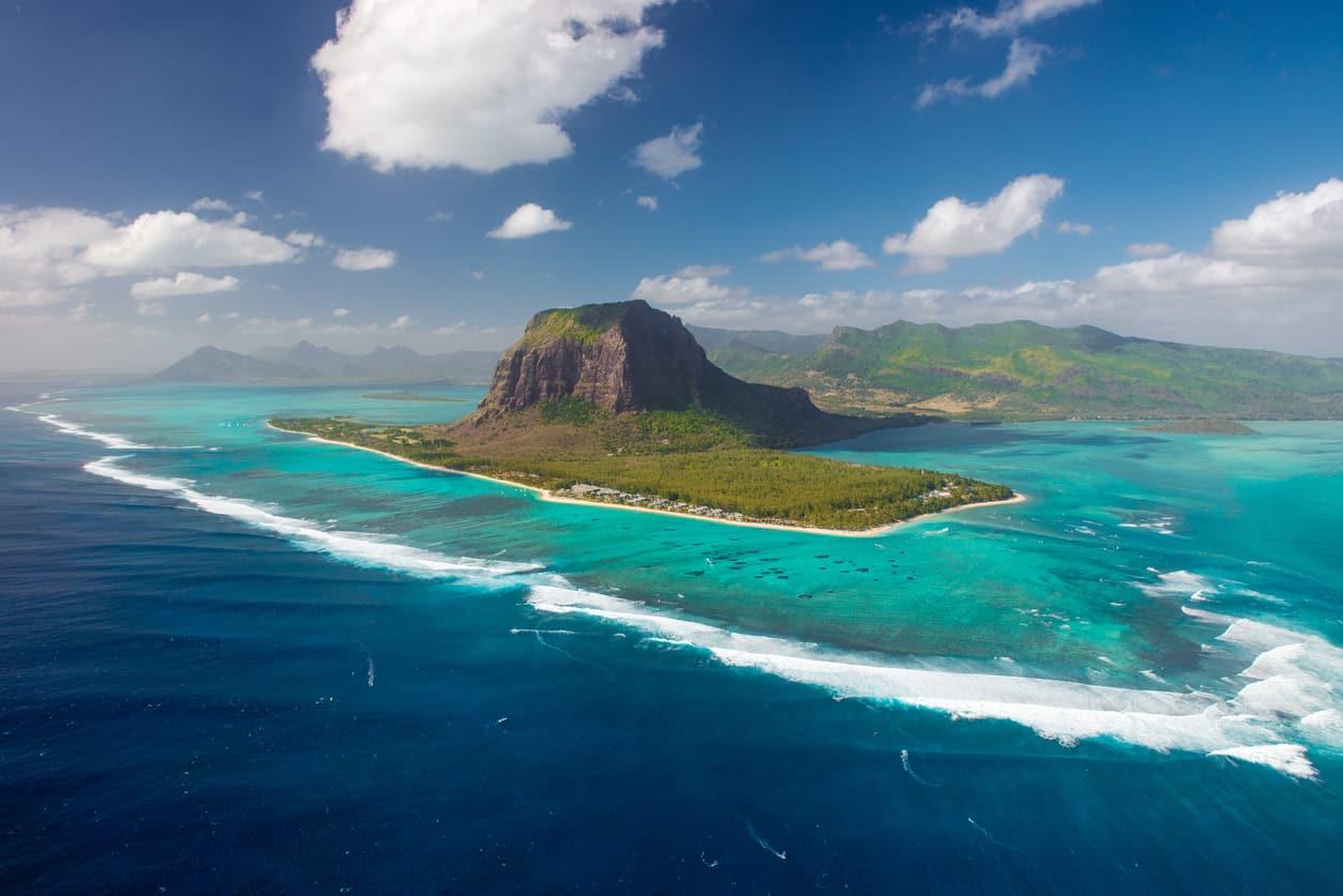 lua-de-mel-ilhas-mauritius-hoteis-Mauritius-Vista-Aerea