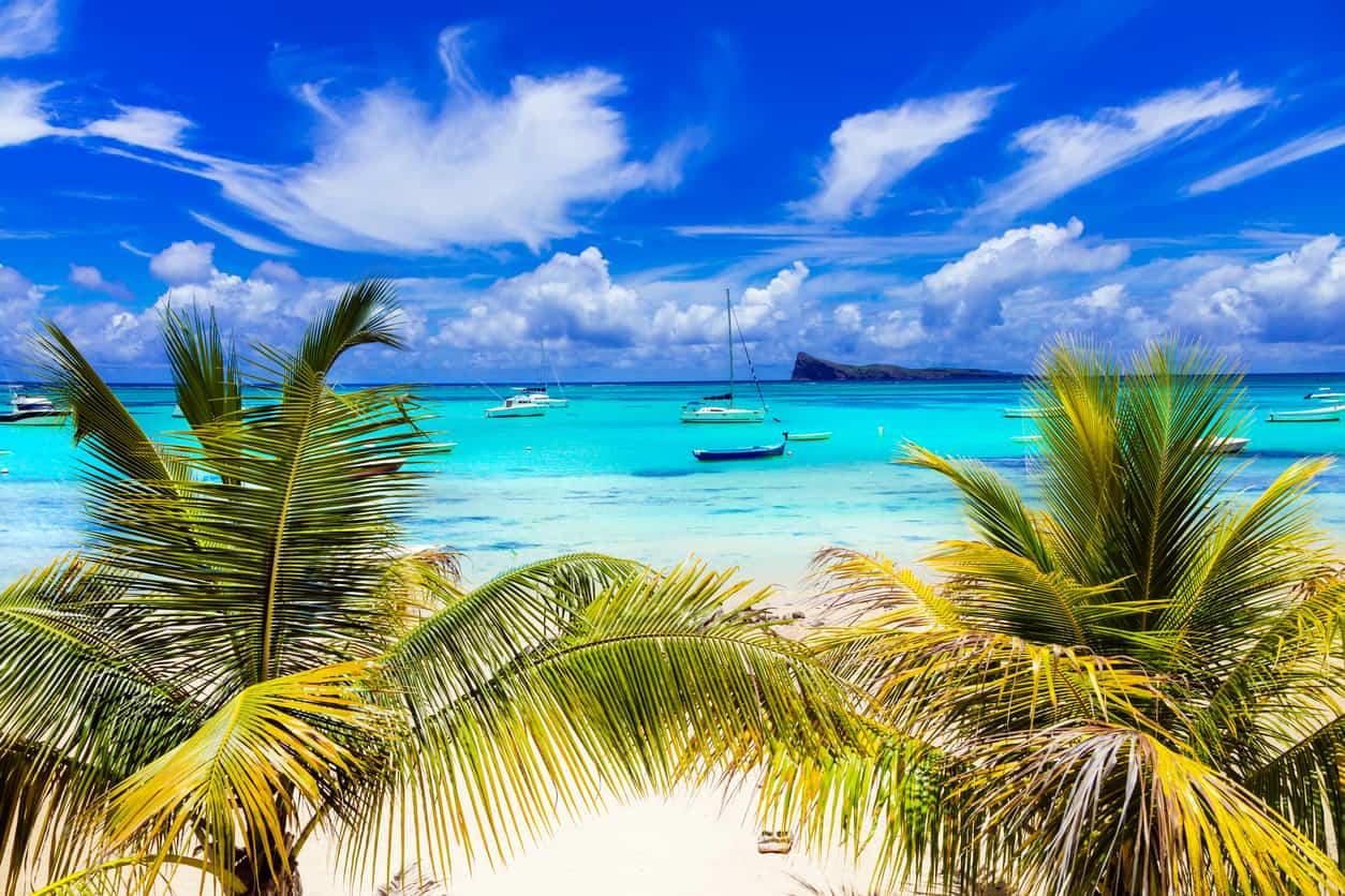 lua-de-mel-ilhas-mauritius-hoteis-Mauritius-Vista-Praia