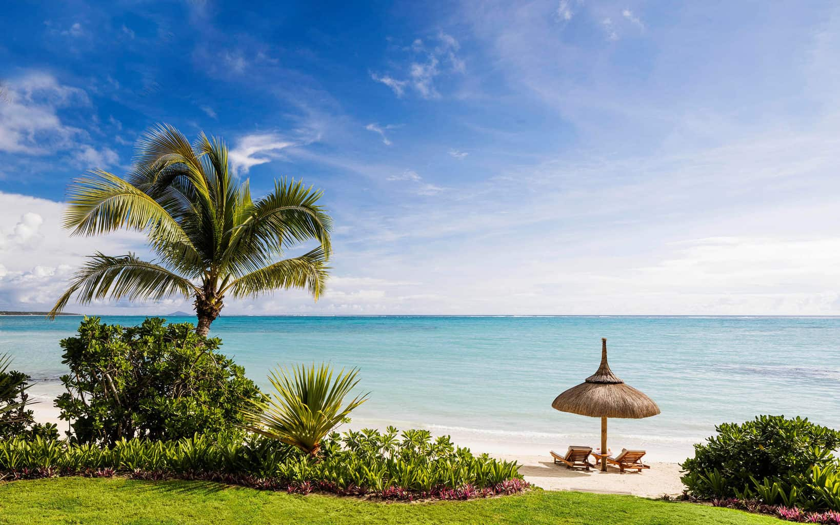 lua-de-mel-ilhas-mauritius-hoteis-OneOnly-Le-St.-Geran-1-Mauritius