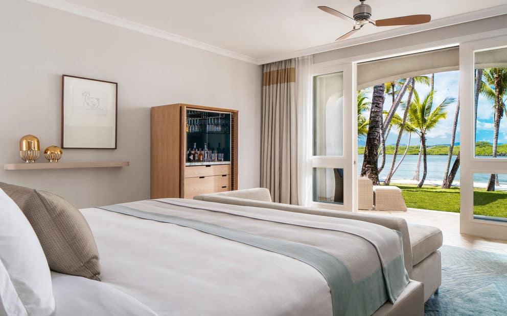 lua-de-mel-ilhas-mauritius-hoteis-OneOnly-Le-St.-Geran-3-Mauritius