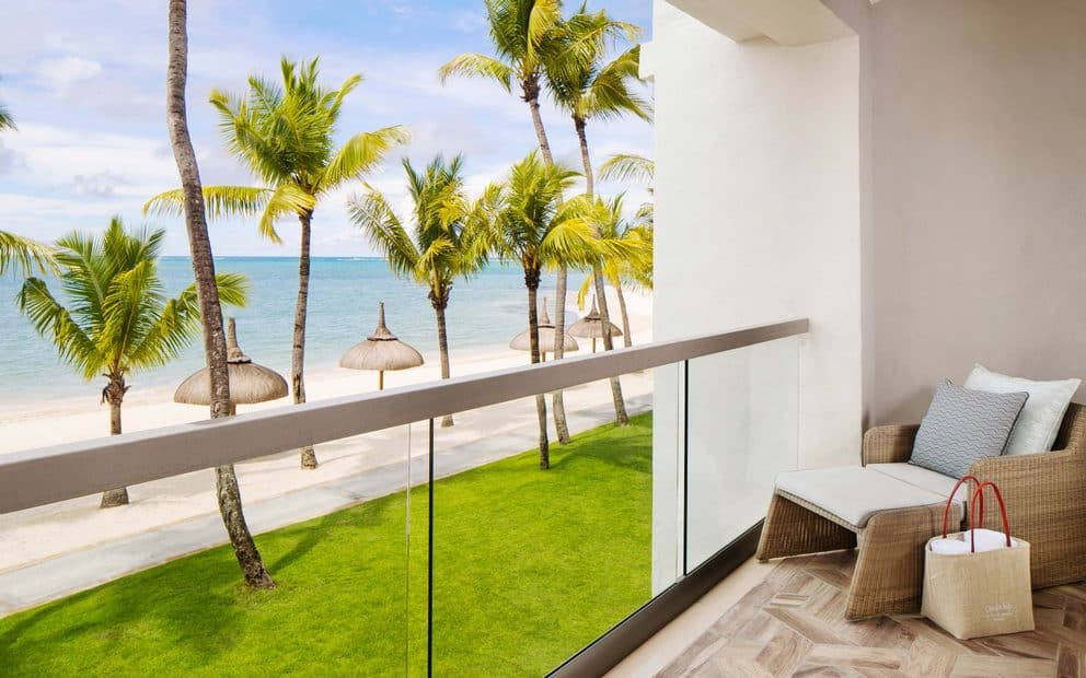 lua-de-mel-ilhas-mauritius-hoteis-OneOnly-Le-St.-Geran-4-Mauritius