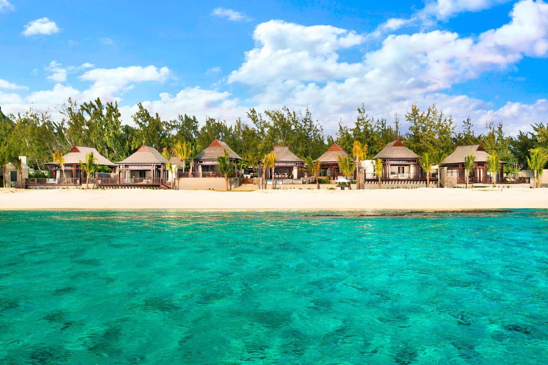 lua-de-mel-ilhas-mauritius-hoteis-The-St.-Regis-1-Mauritius