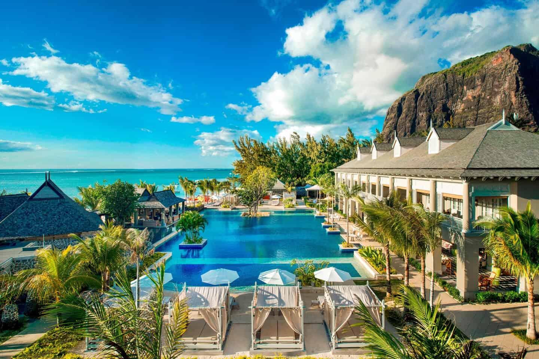 lua-de-mel-ilhas-mauritius-hoteis-The-St.-Regis-2-Mauritius
