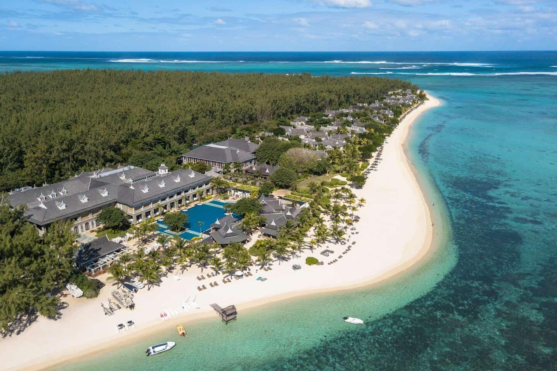 lua-de-mel-ilhas-mauritius-hoteis-The-St.-Regis-3-Mauritius