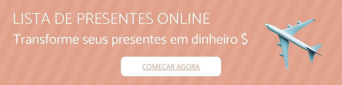 lista-de-presentes-online-cotas-de-lua-de-mel-site-gratis-10