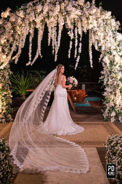 Casamento-na-Casa-Baluarte-Camila-e-Gustavo-Paulo-e-Diego-Kiki-Fotografia00005