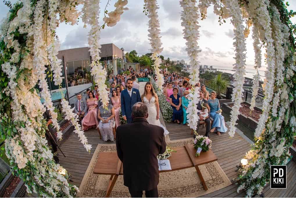 Casamento-na-Casa-Baluarte-Camila-e-Gustavo-Paulo-e-Diego-Kiki-Fotografia00006
