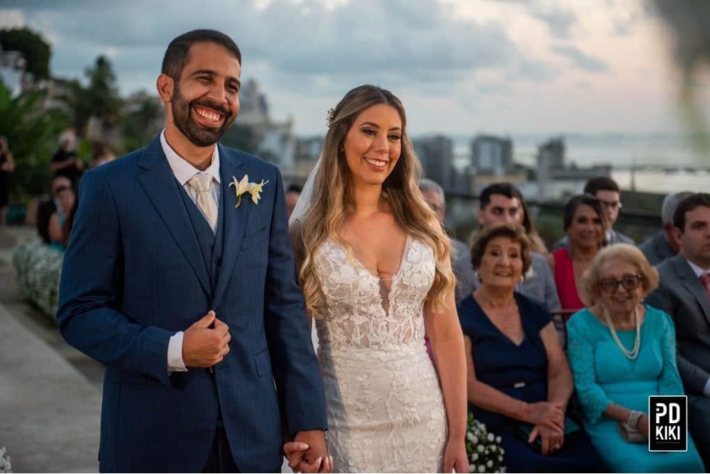 Casamento-na-Casa-Baluarte-Camila-e-Gustavo-Paulo-e-Diego-Kiki-Fotografia00012