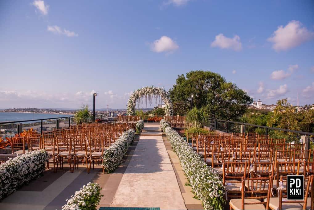 Casamento-na-Casa-Baluarte-Camila-e-Gustavo-Paulo-e-Diego-Kiki-Fotografia00013