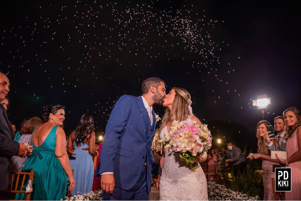 Casamento-na-Casa-Baluarte-Camila-e-Gustavo-Paulo-e-Diego-Kiki-Fotografia00017