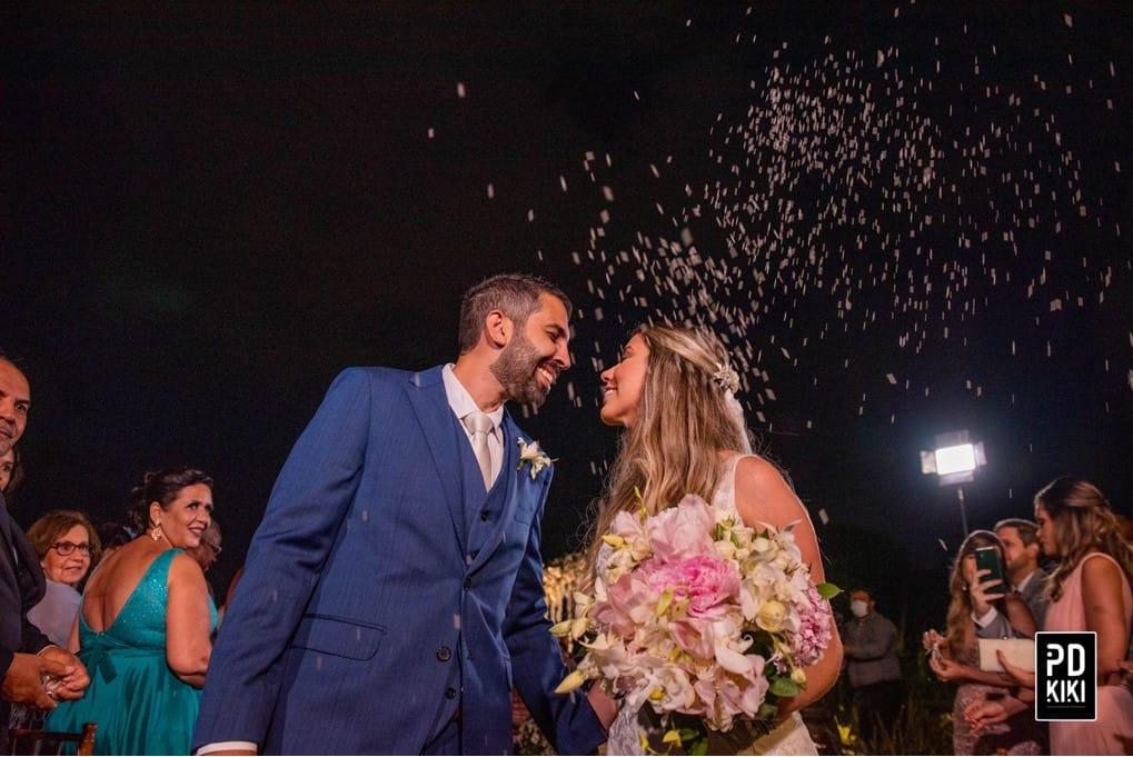 Casamento-na-Casa-Baluarte-Camila-e-Gustavo-Paulo-e-Diego-Kiki-Fotografia00018