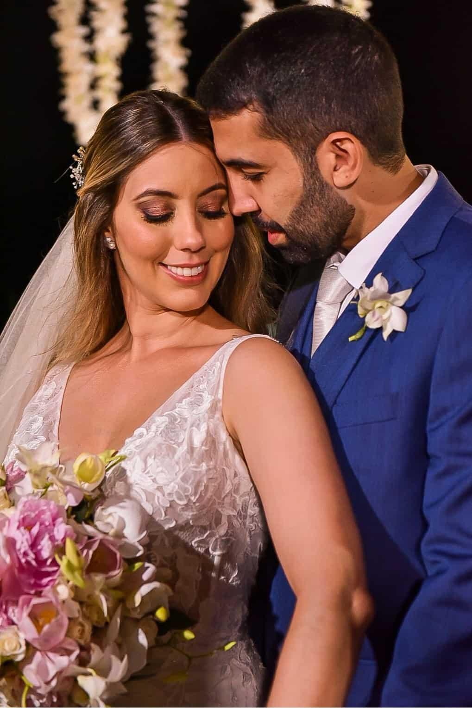 Casamento-na-Casa-Baluarte-Camila-e-Gustavo-Paulo-e-Diego-Kiki-Fotografia00028
