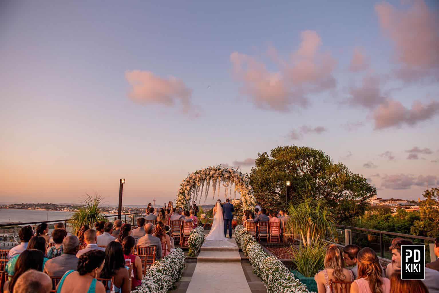 Casamento-na-Casa-Baluarte-Camila-e-Gustavo-Paulo-e-Diego-Kiki-Fotografia00044