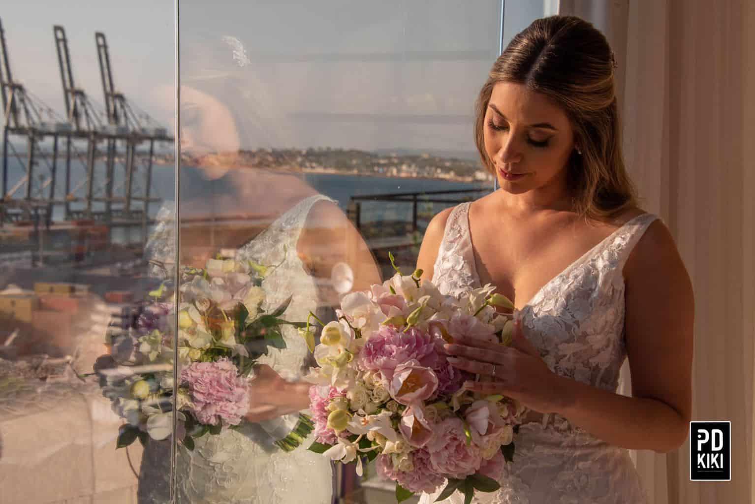 Casamento-na-Casa-Baluarte-Camila-e-Gustavo-Paulo-e-Diego-Kiki-Fotografia00045